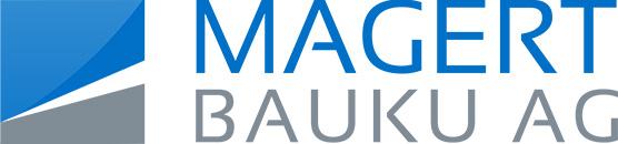 maeger_bauku_ag_logo_medium.jpg