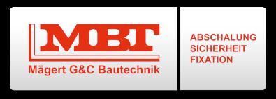 mbt_logo_2020_medium.png