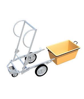 category_mx-transportwagen.jpg