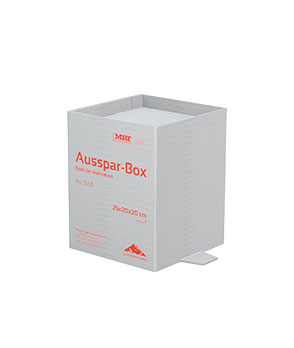 category_aussparbox.jpg