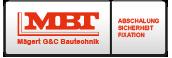 Mägert G&C Bautechnik AG