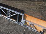 Maxi-Form 33 cm,  50 cm und 62 cm können kombiniert werden