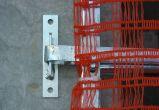kategorie_gallerie_swing-door_slide4.jpg
