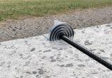 Geeignet für Sichtbeton- und wasserundurchlässige Wände