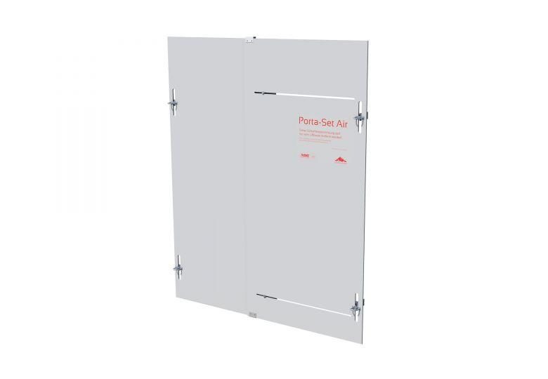 4280_Porta-Set_Air_100-180cm.jpg