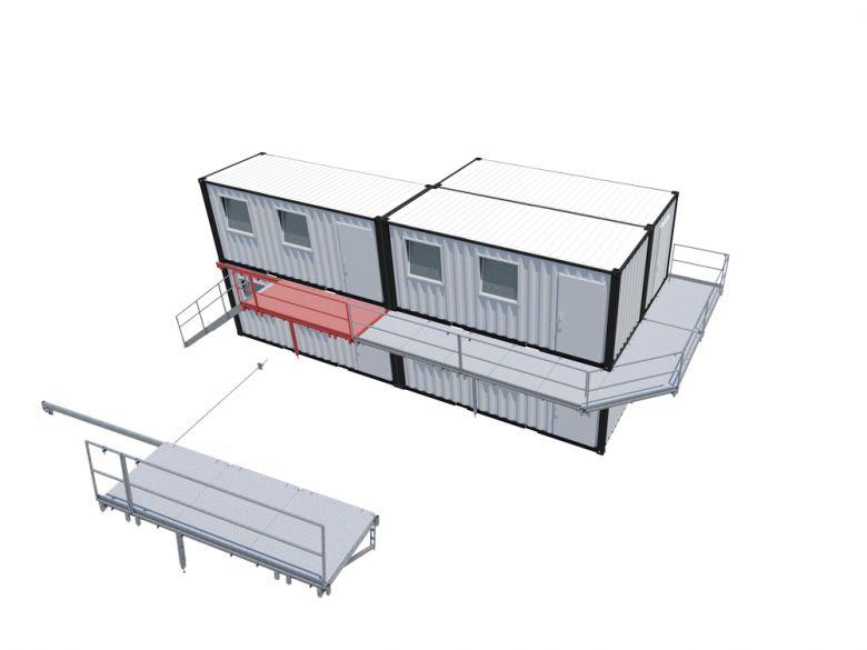 4932-Air-Step-Modul-Laengseitig-Aufbau-Treppe-Mitte.jpg