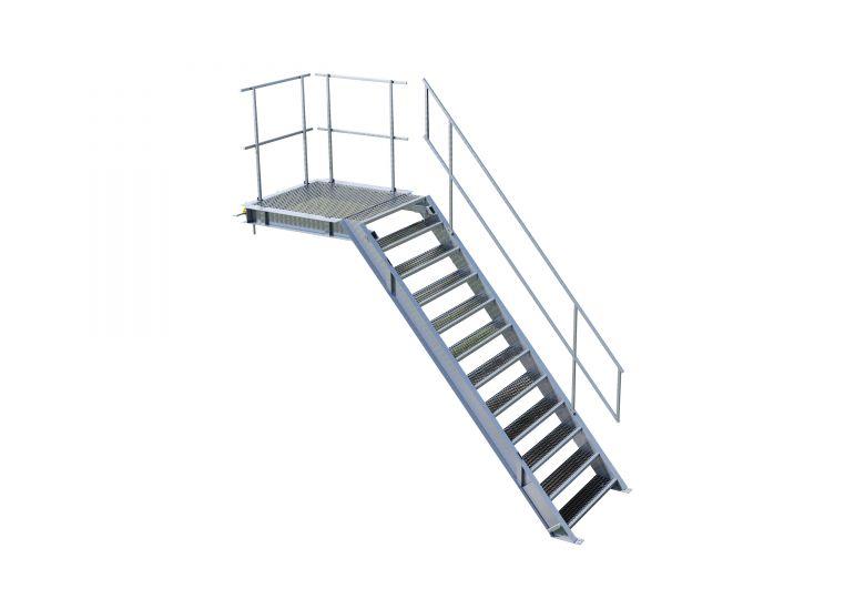 5033_Safe-Step_komplett_img1.jpg
