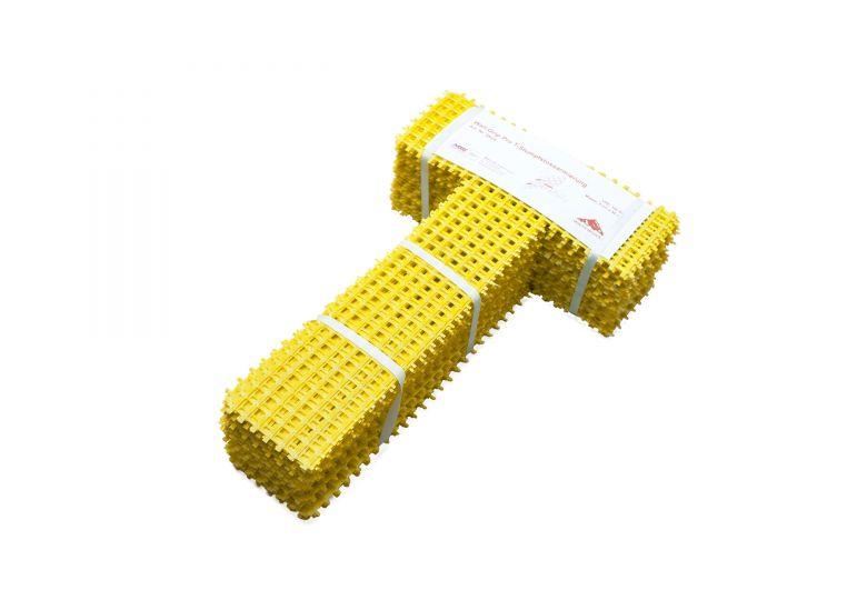 5525_wall-grip-pro-typ-t.jpg