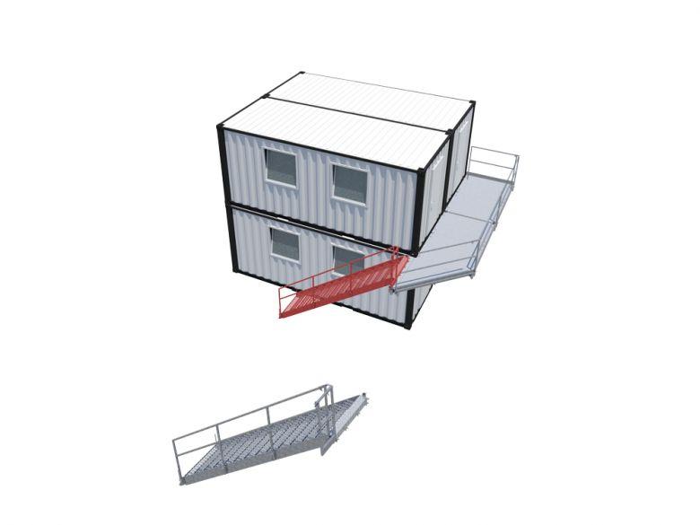 4935-Air-Step-Modul-Treppe.jpg
