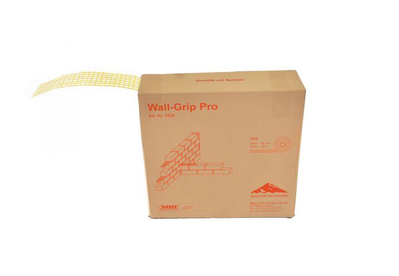 5520_wall-grip_pro.jpg