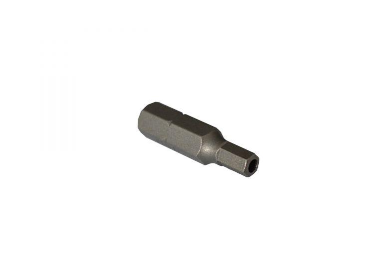 1170S_Werkzeugbit_4.2mm_fuer_Sicherheitsschraube_img3.jpg