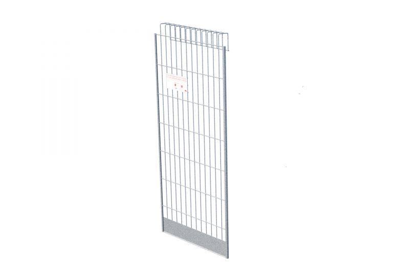 4300_Porta-Net-80-90cm.jpg