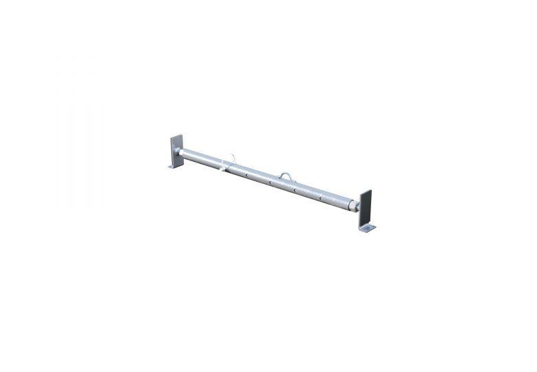 4310_Porta-Fix_80-150cm.jpg