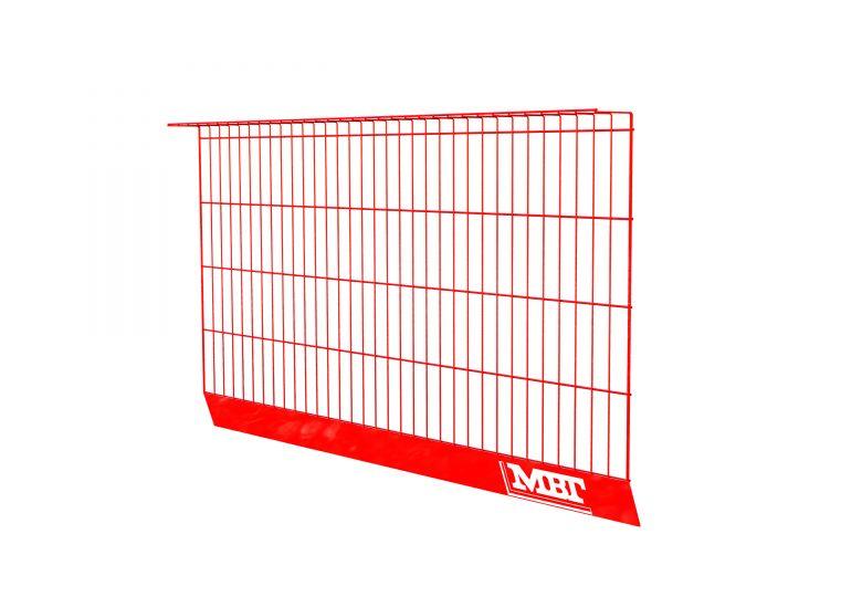 4010_Safe-Gard_Seitenschutzgitternetz_250x120_m.jpg