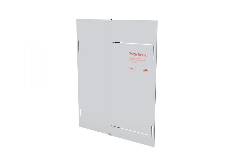 4270_Porta-Panel_Air_100-180cm.jpg