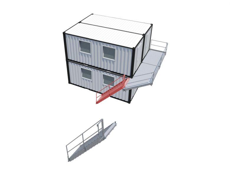 4936-Air-Step-Modul-Treppe-steil.jpg